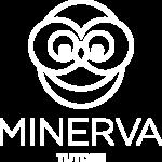 Minerva-Tutors-white (6)