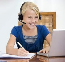 minerva-online-tutoring