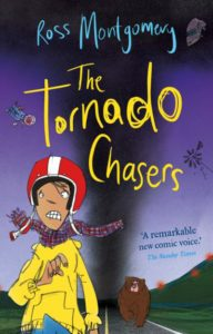 tornado-chasers