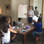 phin-teaching-us-english