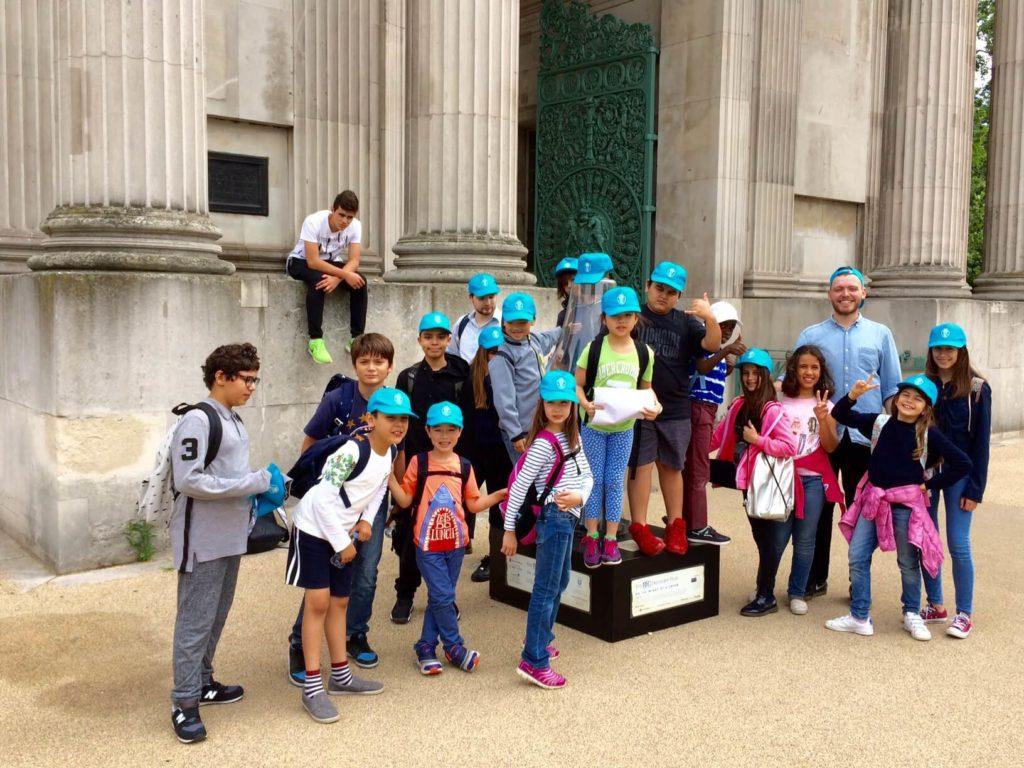 london-holiday-school-1