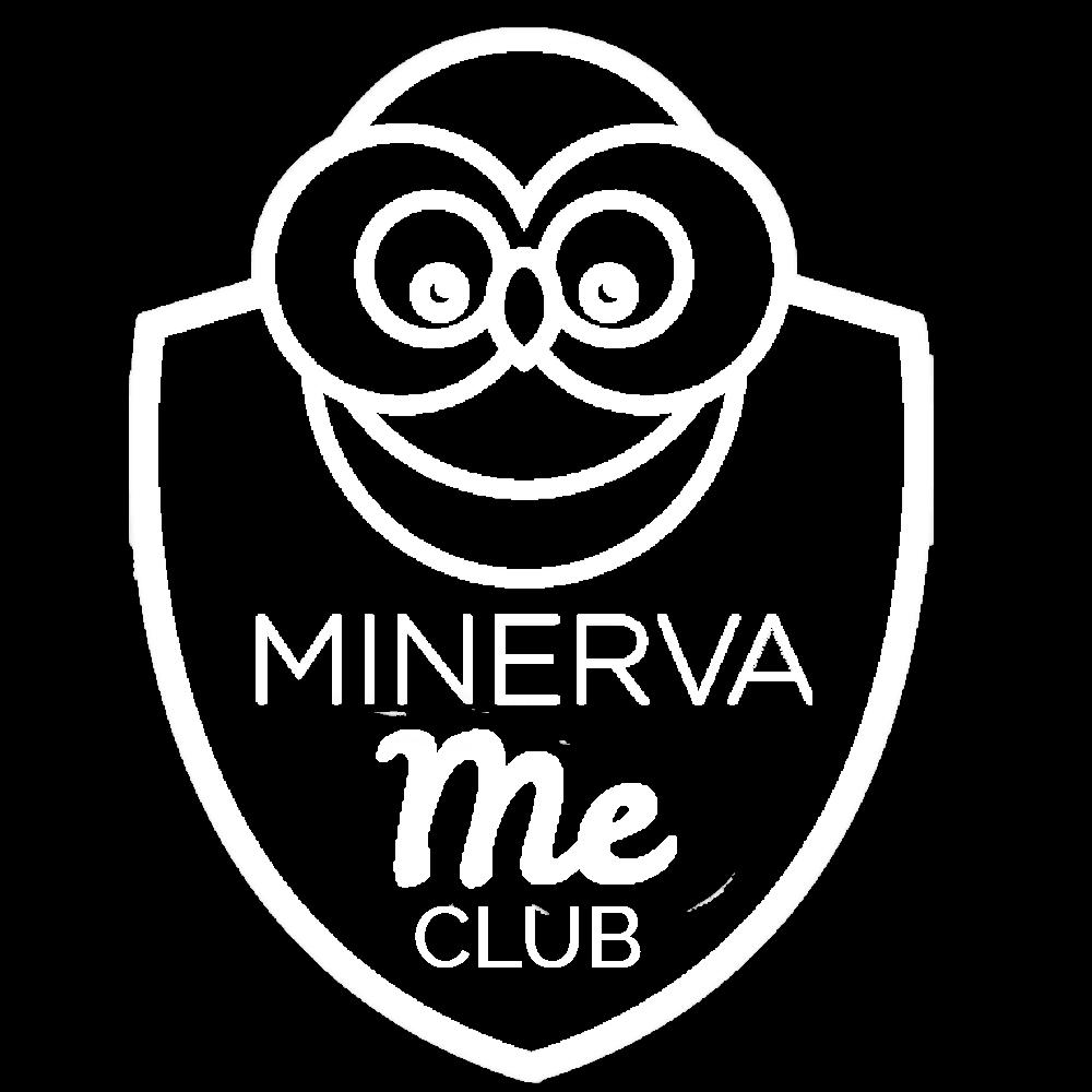 Me Club Logo